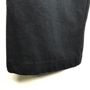 Mossimo Supply Co. Pants - 🌈 Mossimo Stretch Black Lounge Pants A060647